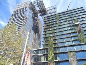 Luxurious & Modern 1 bedroom Apartment in Sydney City Chippendale Inner Sydney Preview