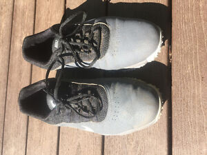 Nike Air Rival 4 - Golf Shoes/ Size 11