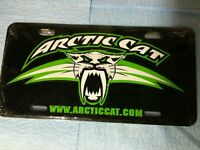 ARCTIC CAT DIFF FILL PLUG NEW 0402-333