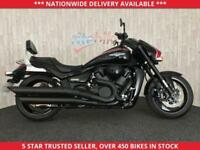 SUZUKI INTRUDER 1800 1783CC VZR 1800 BZ L5 LOW MILEAGE 2016 16