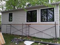 construction-rénovations- travaux generals.. etc...
