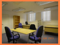 ( AL3 - St Albans ) Serviced Offices to Let - £ 249