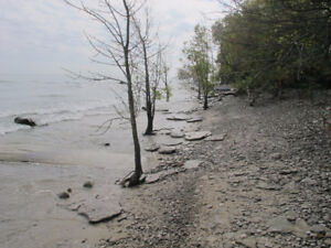 Pelee Island Lot For Sale!!!