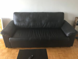 New IKEA sofa for your living room!