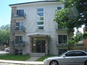 Appartement en location à Longueuil - Grand 4 1/2 à louer