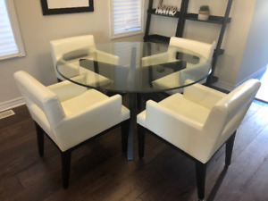 Moving Sale! Downsizing so furniture must go!