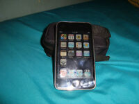 iPod Touch 16GB 2G $45 OBO