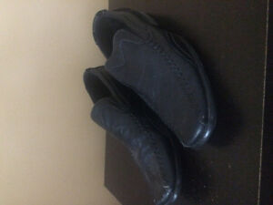 Men's shoes from Moores
