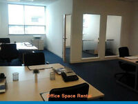 Co-Working * Southernhay Gardens - EX1 * Shared Offices WorkSpace - Exeter