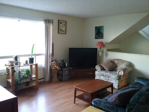 Room for Rent next to MSVU - Now or June 1st
