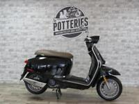 Used Classic for Sale | Motorbikes & Scooters | Gumtree