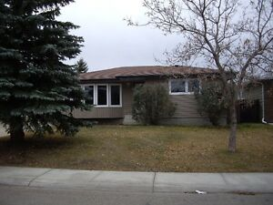 3 Bedroom + Office Family Bungalow
