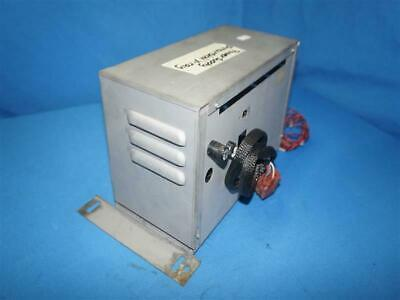 Dynavision X-ray Power Supply