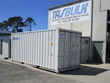 Tasbulk Pty Ltd Brighton Brighton Area Preview