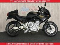 YAMAHA TRX850 TRX 850 MOT TILL APRIL 2019 VERY CLEAN EXAMPLE 1997 P