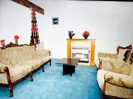 3 bedroom house for rent ( available in 29 Harris road bexleheth DA7 4QD🏡