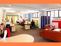 ( AL5 - Harpenden ) Serviced Offices to Let - £ 285