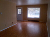 2 Bedroom Available June 1st close to UdeM