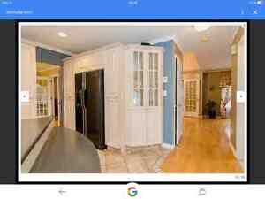 Magnifique cottage 17 pièces West Island Greater Montréal image 7
