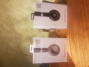 dr. dre Beats Solo 2 Luxe Edition Wired On-ear Headphone