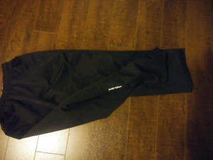Bauer youth pants