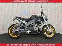 BUELL LIGHTNING XB12SS LIGHTNING LONG 12 MONTH MOT LOW MILEAGE 2005 J