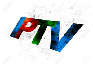 Iptv Samsung   Kijiji in Ontario  - Buy, Sell & Save with