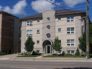 Great Summer Sublet Apartment!