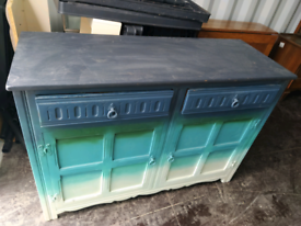 Sideboard (free delivery)