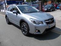 Subaru XV 2.0i ( 150ps ) ( AWD ) SE