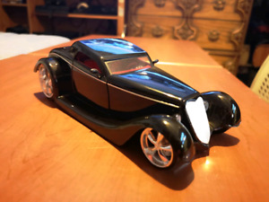 1/24 1934 Ford