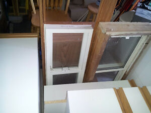 Slider Basement Window (30 Inch x 11.5 Inch)