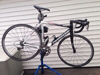 2008 Cannondale System Six