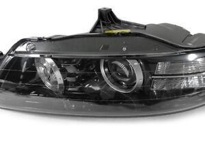 Acura Tl Headlight Buy Or Sell Used Or New Auto Parts In Ontario - 2004 acura tl headlight bulb