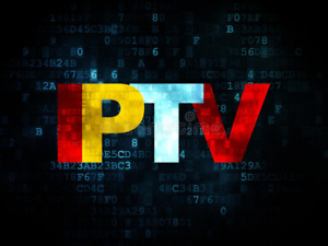 Best IPTV Services, No Freezing, HD Channels, Free Trial