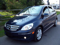 2007 Mercedes-Benz 200-Series Turbo,PANORAMIC ROOF,$6475+HST