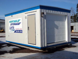 Mobile Office Trailers,  Site Trailers For Rent or Sale St. John's Newfoundland image 7