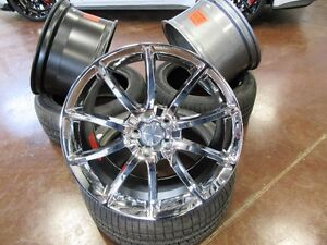 20'' Black Mamba Wheels in three different colors *NEW* Strathcona County Edmonton Area image 6