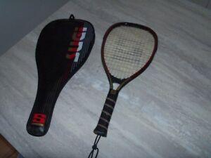 Raquette de Racquet-Ball SUGI 2500