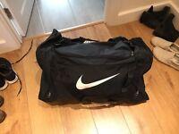 NEE Large Nike Sportsbag
