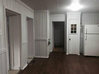 Room for rent near Downtown