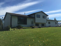 Beautiful horse property (Equestrian Centre) 35min to DT Calgary