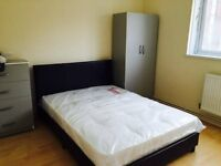 DOUBLE ROOMS IN ALDAGE AVAILABLE SOON. ZONE 2
