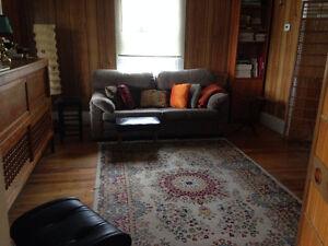 Room for rent in detached home - Bridgewater, NS