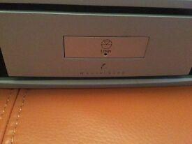 LINN MAJIK 6100 stereo hifi amplifier