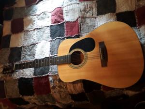 Jasmine By Takamine Acoustic Guitar