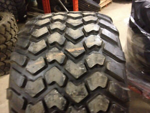 FLOATER TIRES PERFECT FOR YOUR SILAGE TRUCKS! Edmonton Edmonton Area image 8