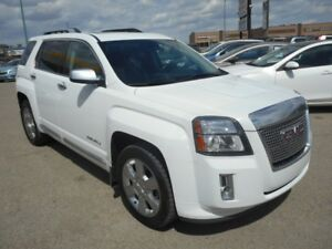 2013 GMC Terrain Denali Denali - Reduced Price