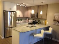 Move this Summer to your BRAND NEW South Edmonton Condo