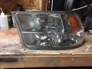 09-17 Ram headlight Drivers